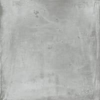 Stark Grey 2Cm 60X60