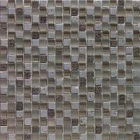Mosaic Sf15001 -Ikke I Dusj