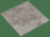 Concreto Grigio 60X60