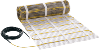 Veria Quickmat 150 , 900W