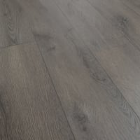 Swiss Oak Lazio 10Mm Wide og Long Plank