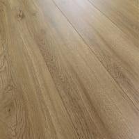 Swiss Oak Lucerne 8Mm Wide og Long Plank