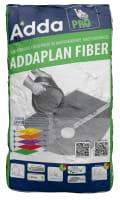 Addaplan Fiber Pro 20Kg