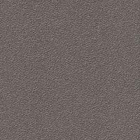 Etna Graphite Structure 30X30