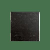 Exil Black 20x20