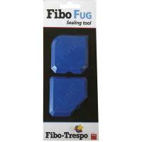 Fibo Fugekloss Veggplater