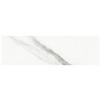 Bistro Carrara 9X30