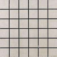 Mosaic Ogan Grey 5X5