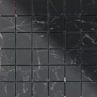Mosaic Night Elf Polished 5X5