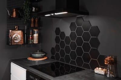 Kjøkkentrender 2019 - stilene du må få med deg nå!