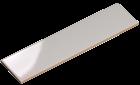 UNITE SAINT T-01 BLANCO 10X40