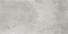 VARESE ANDO CENERE 60X120