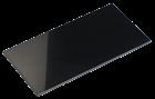 ABSOLUTO BLACK 30,5X61 GRANITT