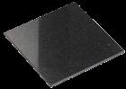BLACK GALAXY 30.5X30.5 GRANITT