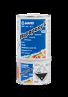 MAPEPOXY L 1,25KG