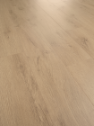 SWISS OAK VENETO 10MM W/L PL