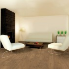 SWISS SOLID C VERBIER OAK 12MM