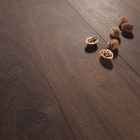 SWISS SOLID CH LEYSIN OAK 12MM