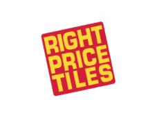 Om Right Price Tiles