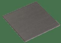 Eivissa Carbon 30x30 Rectified