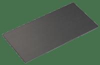 Eivissa Carbon 30x60 Rectified