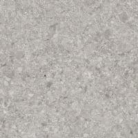 Ceppo di Gre Dark Grey 2cm 60x60 Rectifi