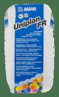 Uniplan FR 25kg