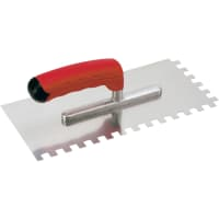 SV Tannsparkelbrett Soft Grep 10mm 13X28
