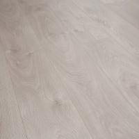 Swiss Interlaken Oak 10mm Wide og Long P