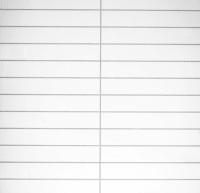 Fibo Kjøkken Denver White 30X5