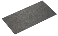 Granito Nero Robusto 30x60 Rectified