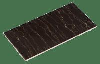 -Decor Brown Gold 30X60