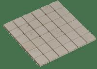 Crema Luna 5X5 Marmor