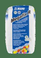Megafix R 20Kg