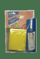 Fuga Fresca Kit 100