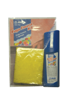 Fuga Fresca Kit 111