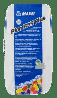 Plan R35 20kg