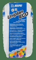 Uniplan Eco 20kg