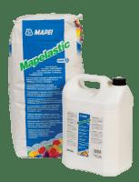 Mapelastic 32kg 2-Komp Membran
