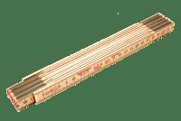 SV Tommestokk i Tre 2m med mm-mål