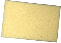 SV Svamp Proff 60x165x105