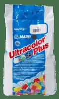 Ultracolor Plus 136 Mud 5Kg