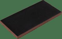 Rustico Negro 7,5x15