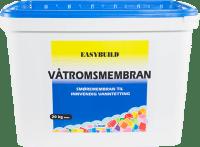 Mapei EB Våtromsmembran 20kg