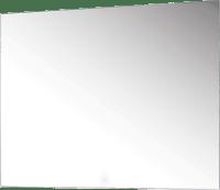 -Høg Basic Speil 80X70