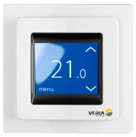Veria Termostat Digital ET45