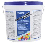 Mapeguard WP Adhesive 6,65kg