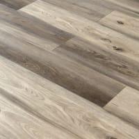 Topfloor Oak Rampart Vinytec Pro