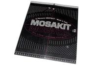SV Mosaikk-Matte til Flisekutter Montoli