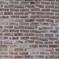 Brick Tile 6,4X19
